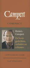Remco Campert , Compact