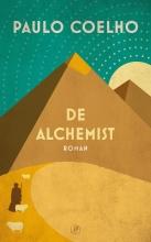 Paulo Coelho , De alchemist
