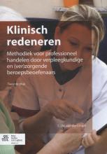 C.J.M. van der Cingel , Klinisch redeneren