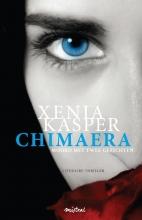 Xenia  Kasper Chimaera
