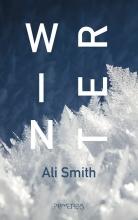 Ali Smith , Winter