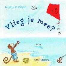 Isabel van Duijne , Vlieg je mee?