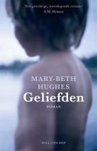 Mary-Beth  Hughes De geliefden