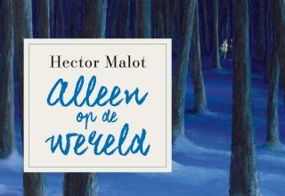Hector Malot , Alleen op de wereld