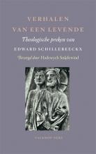 Edward Schillebeeckx , Verhalen van een levende