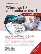 , Windows 10 voor senioren Deel 1