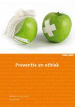 , Preventie en Ethiek