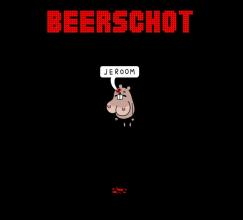 Jeroom Beerschot