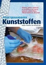 Gerard  Lok Praktijkhandboek kunststoffen