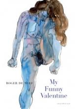 Roger de Neef My Funny Valentine