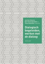 , Dialogisch begeleiden, werken met de dialoog