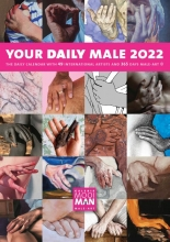, Your Daily Male 2022