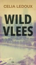 Celia Ledoux , Wild vlees