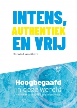 Renata Hamsikova , Intens, authentiek en vrij