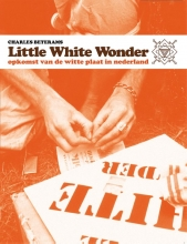 Charles Beterams , Little White Wonder