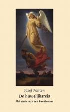 Josef Ponten , De huwelijksreis