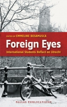 , Foreign eyes