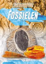 , Fossielen, Schatten van de aarde