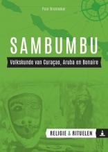 Paul  Brenneker Sambumbu 2 Religie en rituelen