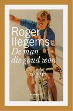 Ria  Maes Roger Ilegems