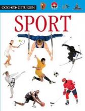 Tim  Hammond Ooggetuigen - Sport
