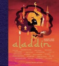 Sjoerd Kuyper , Aladdin