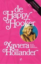 Xaviera Hollander , De Happy Hooker