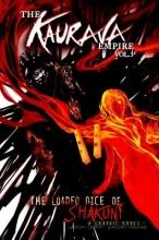 Quinn, Jason Kaurava Empire 3