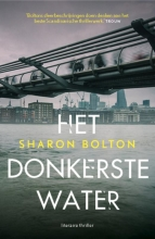 Sharon  Bolton Het donkerste water