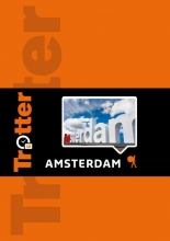 , Amsterdam