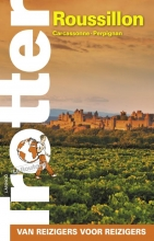 , Trotter Roussillon