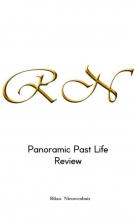 Rikus Nieuwenhuis Panoramic Past Life Review