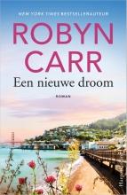 Robyn  Carr Een nieuwe droom