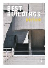 Matthew  Freedman Best Building