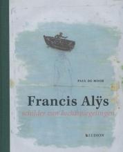 Paul De Moor Francis Alijs