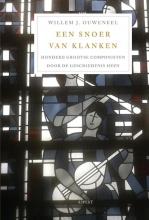 Willem J. Ouweneel , Snoer van klanken