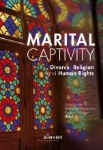 , Marital Captivity