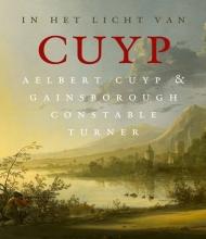 , In het licht van Cuyp
