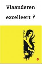 Ine Hermans , Vlaanderen excelleert?!