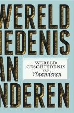 , Wereldgeschiedenis van Vlaanderen