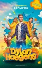Dick  Bouqet Dylan Haegens