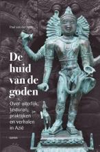 Paul van der Velde , De huid van de goden