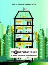 Spier ten Doesschate Mark Van der Pol, Een IKC dat staat als een huis!