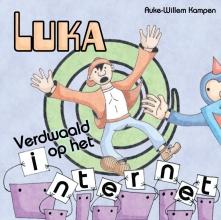 Auke-Willem Kampen , Luka