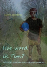 Jasper Heijting , Hoe word ik Tim?