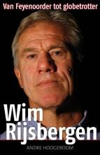 Andre  Hoogeboom Wim Rijsbergen