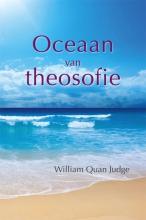William Quan  Judge Oceaan van theosofie