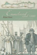 Wim  Veer Emmeloord rond 1800