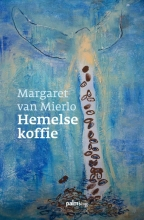 Margaret van Mierlo Hemelse koffie