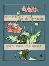 Piet Paaltjens , Snikken en grimlachjes